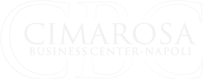 CBC Cimarosa Business Center